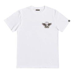 Remera Eagle SB en internet