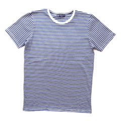 Remeras Milestriped