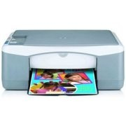 Psc 1408 HP All in one Printer - Bulk ink completo para montagem em cartuchos HP 21 black e 22 Tricolor na internet