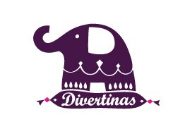 Divertinas