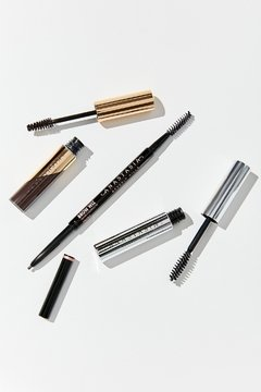 Best Brows Ever Kit Anastasia (Dark) - comprar en línea