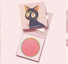 Sailor Moon - cat eye Blush