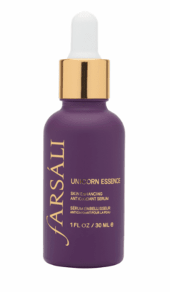 Farsali - Unicorn Essence 30 ml