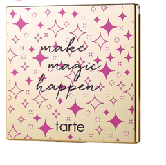 Make Magic Happen Eyeshadow Palette - comprar en línea