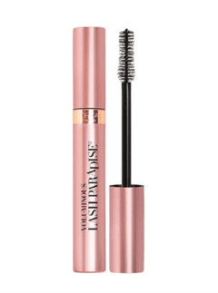 Loreal - Voluminous Lash Paradise