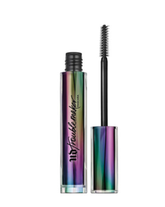 TROUBLEMAKER MASCARA- Urban Decay