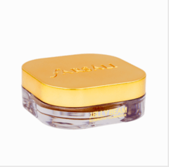 Farsali- Jelly Beam Highlighter/ iluminator