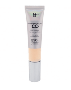 IT- CC Cream LIGHT