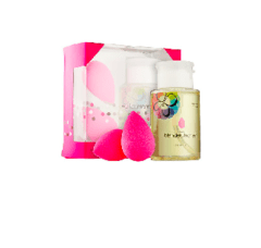 Beauty Blender- Two BB clean Kit