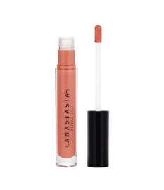 ABH- Lip Gloss Caramel