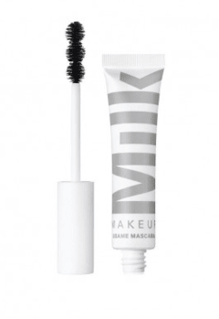 Milk Makeup- Ubame Mascara