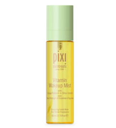 Pixi beauty- Vitamin Wakeup Mist