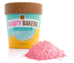 Beauty Bakerie- Candied So Icy Illuminator
