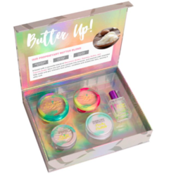 Physicians Formula Better Collection