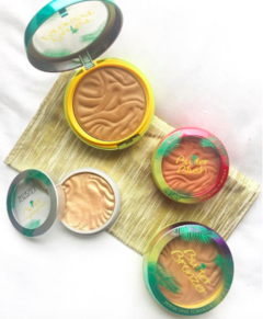 Physicians Formula Better Collection - comprar en línea