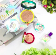 Physicians Formula Better Collection en internet