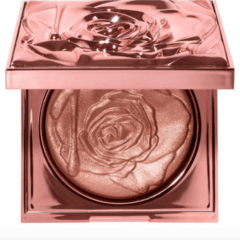 Smashbox + Vlada Petal Metal Iluminator- Rosemantic