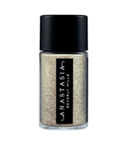 Loose Cosmetic Glitter- Electric