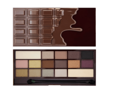 Makeup R- Death By Chocolate