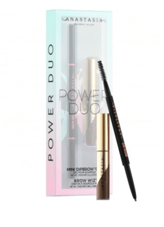ABH Power Duo Brow Kit