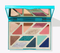 Rain Of the Sea - Tarte palette