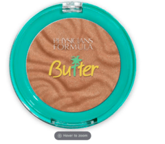 Baby Butter Tropical Getaway Collection - comprar en línea