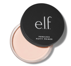 Elf- Poreless Putty Primer