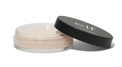 Elf- Poreless Putty Primer en internet