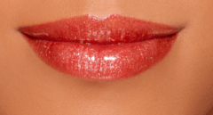 TF- Better Not Pout, But if you Do Keep it Glossy - tienda en línea