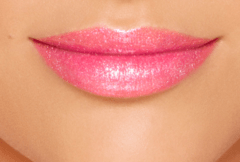 TF- Better Not Pout, But if you Do Keep it Glossy en internet
