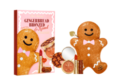 TF- Gingerbread Bronzed & kissed