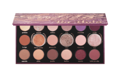 KVD VEGAN BEAUTY Lolita Por Vida Eyeshadow Palette