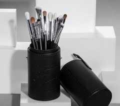 James charles eye kit brush set