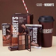 HERSHEY'S Drink Special Kit