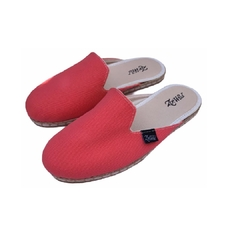SLIPPERS 1952 Coral en internet