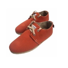 ZAPATILLA PLAYERA 1910 OXIDO en internet