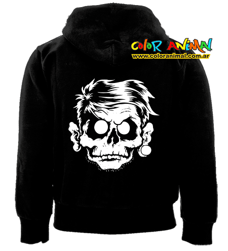 Canguro Zomboy Color Animal - comprar online