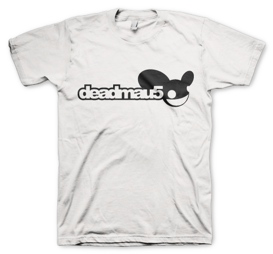 Deadmau5 - Color Animal