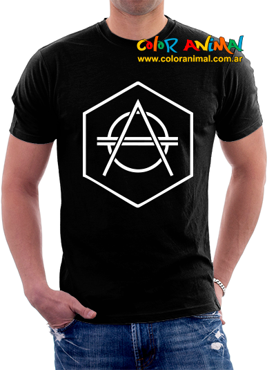 Don Diablo Logo