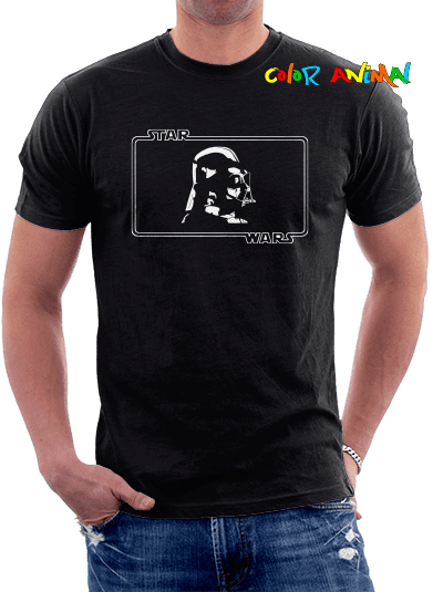 Darth Vader Logo Star Wars