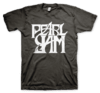 Remera Color Animal Pearl Jam