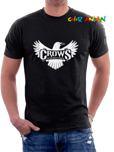 Crows of the Night´s Watch