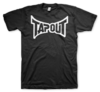 TapOut - Remeras Color Animal