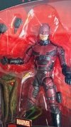 Figura Marvel Legends Daredevil (Man-thing BAF) en internet