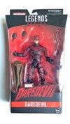 Figura Marvel Legends Daredevil (Man-thing BAF) - comprar online