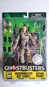 Figura Exclusiva Ghostbusters - Ray Stantz en internet