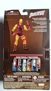 Figura Marvel Legends - Daredevil en internet
