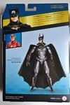 Figura DC Multiverse Signature Collection - Batman Forever (Val Kilmer) - tienda online