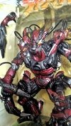 Figura Bottomline (Spawn series 12) en internet
