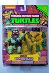 Figura TMNT Classic Collection - Delta Donatelo